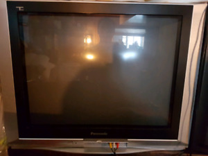 Tv Panasonic taoo