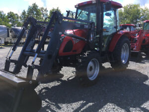 Brakes Plus Near Me >> Tractor Cab | Find Heavy Equipment Near Me in New ...