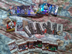 Variety of Tim Hortons cards for sale ...,