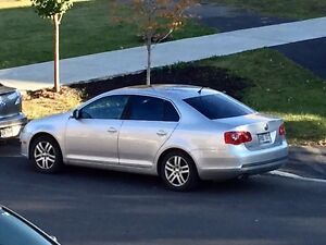 Very clean Car for sale