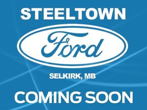 2013 Ford Edge SEL AWD LEATHER MOON NAV  - Bluetooth -  SYNC -