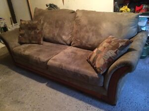 Great couch