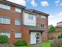 2 bedroom flat in Goodwin Close, Bermondsey SE16
