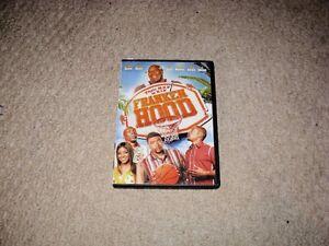 COMEDY DVDS SET FOR SALE!