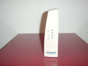 Scientific Atlanta DPX100 Series Cable Modem