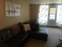 1 Bedroom Apartment For Sublet (North Kildonan)