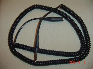 Cables,connecteurs,modem et autres. Saguenay Saguenay-Lac-Saint-Jean image 2