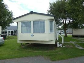 HOLIDAY HOME FOR SALE - WIRRAL CH47 8XX - CALL TUDOR 0151 633 2321