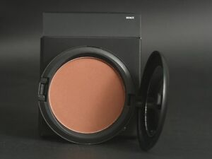 MAC Face Powders - all Brand New in the boxes