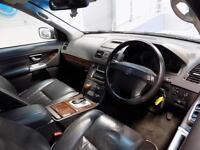 Volvo XC90 2.4 auto 2005MY D5 Executive