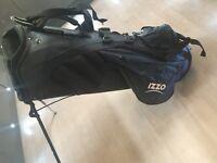 Izzo carry bag