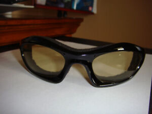 Harley Davidson transition lens driving glasses