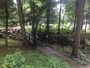 House for sale at Camping Choisy , Rigaud Quebec  West Island Greater Montréal image 4