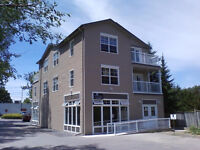 PICTON-THIS IS NO COOKIE CUTTER APARTMENT - 2 BEDROOM 2 BATHROOM