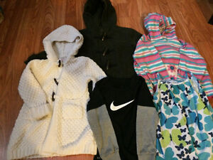 Size 3 Girl Lot
