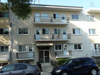 LARGE 2 bedroom apartment-Immediate Occupancy!