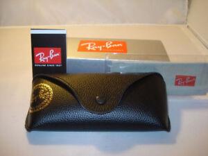 Rayban Aviator Sunglasses Brand New in Box 2 For 120