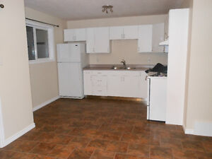 Reduced, Renovated and Move in Today!
