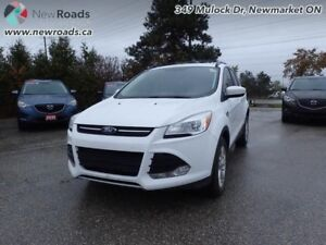 2013 Ford Escape SE - Bluetooth -  Heated Seats - $42.31 /Wk