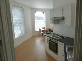 1 Bedroom Flat on Turnpike Lane- Moments from Turnpike Lane Station