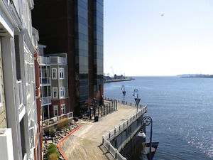 York Point Condo For Lease - WATERFRONT