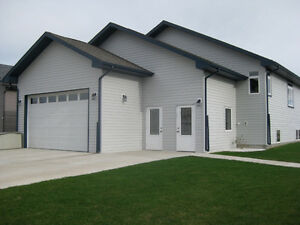 Large Beautiful Suite for rent in Stettler