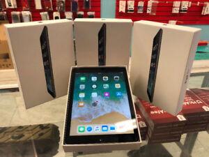 iPad Air 1 Gen WIFI + LTE (CELLULAR MODEL) HUGE LIQUIDATION SALE