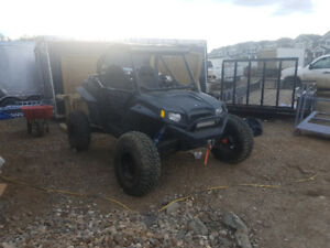 2012 rzr xp 900 long travel