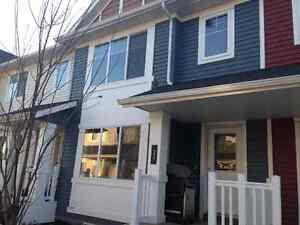 2 Bedroom Townhouse Condo In Harbour Landing