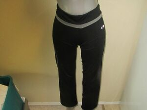 Girls Size Large Athletic Clothes