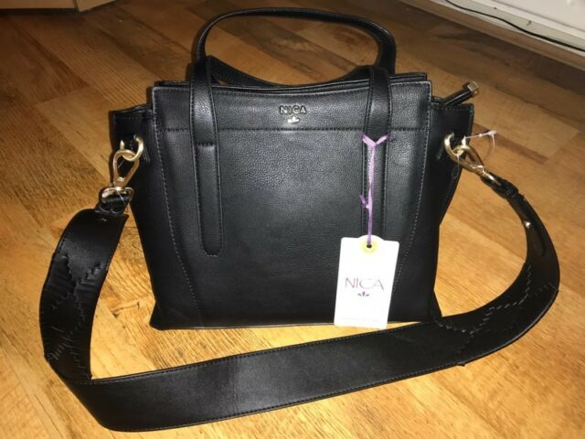 c3fc8f8a8c Brand New With Tags Ladies Debenhams Handbag** | in Motherwell ...