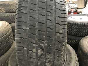 Good Year Eagle tires For Sale London Ontario image 2