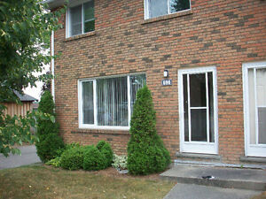 3 Bedroom Townhouse in Kincardine, Rent or Rent-to-own