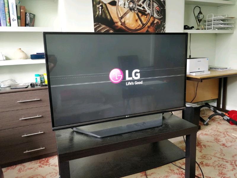 LG 43
