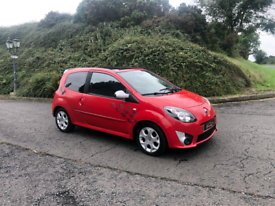 24/7 Trade Sales Ni Trade Prices For The Public 2008 Renault Twingo 1.