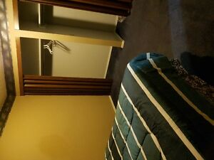 Furnished room4rent $550monthlyorWeekly inThickwood