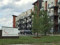 2 Beds Condo In Windermere with Lower Condo Fees