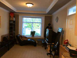One bedroom for rent $950