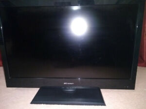 32 Inches LCD / LED TV Like New Condition With Remote
