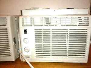 Air climatisé bonne qualité pas cher $45!!