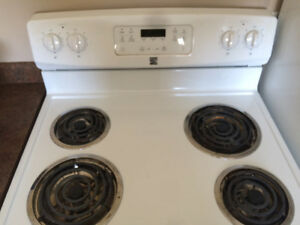 Clean and working stove. Need gone Kitchener / Waterloo Kitchener Area image 3