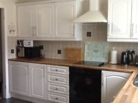 Home Kitchen For Sale
