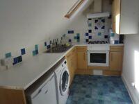 2 bedroom flat in Grosvenor Gardens, Willesden Green, NW2