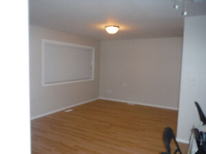 Like New Rentals on McCullagh Prince George British Columbia image 2