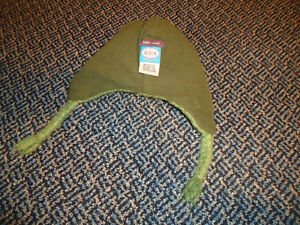 Size 4-7 Oscar The Grouch Toque Kingston Kingston Area image 4