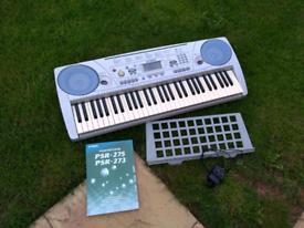 Music keyboard | Electric Keyboards for Sale - Gumtree