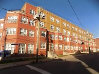 2 BEDROOM APARTMENT & TOWN HOUSE UPTOWN SJ