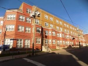 2 & 3 BEDROOM APARTMENT & TOWN HOUSE UPTOWN SJ
