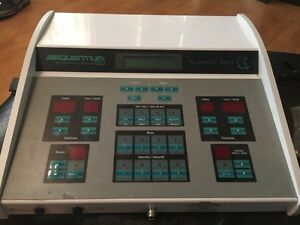 Electrolysis machine for hair removal machine for sale