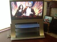 Panasonic Viera 42in Plasma TV